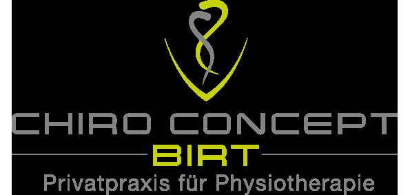 Dein Online Physio | Edurard Birt